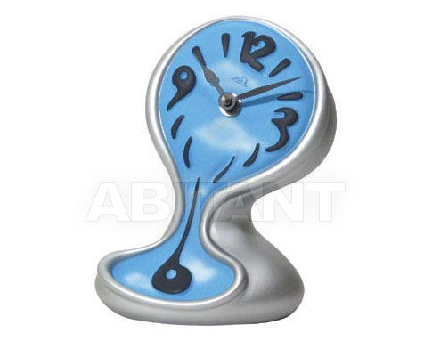 Купить Часы настольные Antartidee Accessories 2010 530
