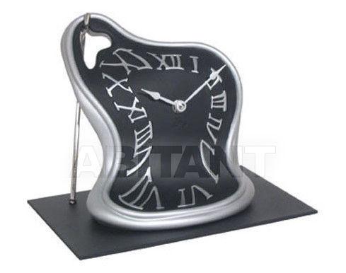 Купить Часы настольные Antartidee Accessories 2010 525