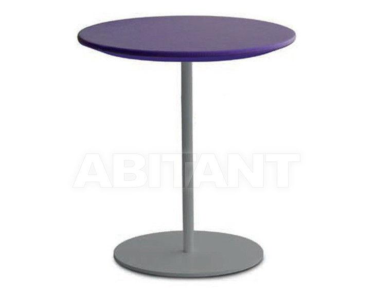 Купить Столик кофейный Quinti Chairs 232