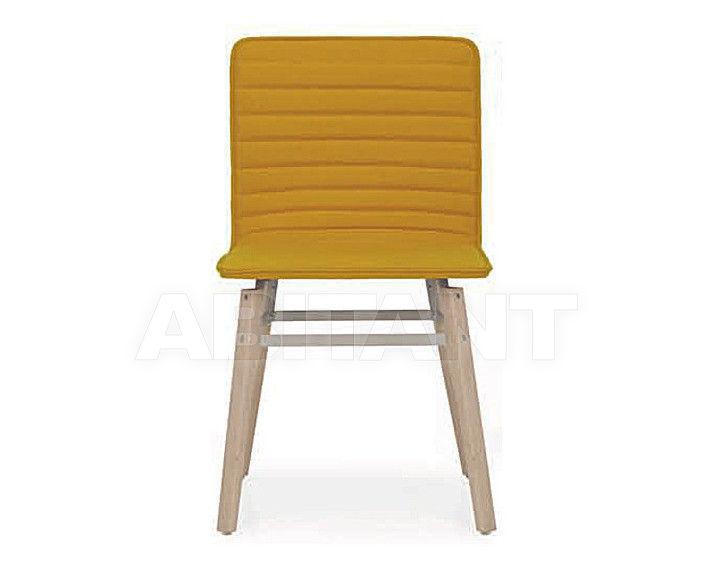 Купить Стул Quinti Chairs 345S