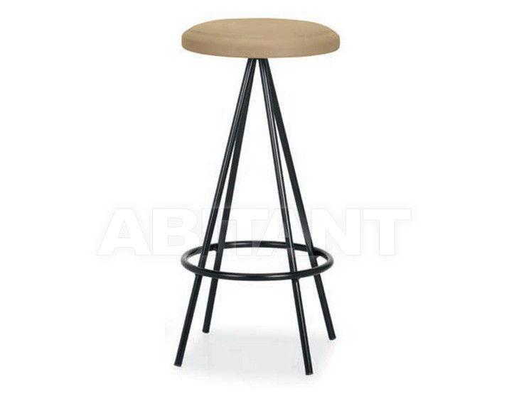 Купить Табурет Quinti Chairs 371N