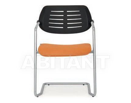 Купить Стул с подлокотниками Quinti Chairs 432AP