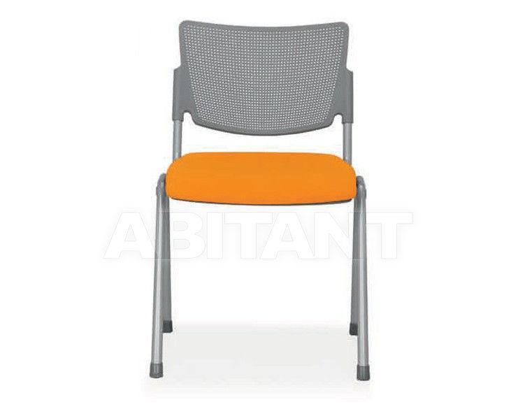 Купить Стул Quinti Chairs 451A