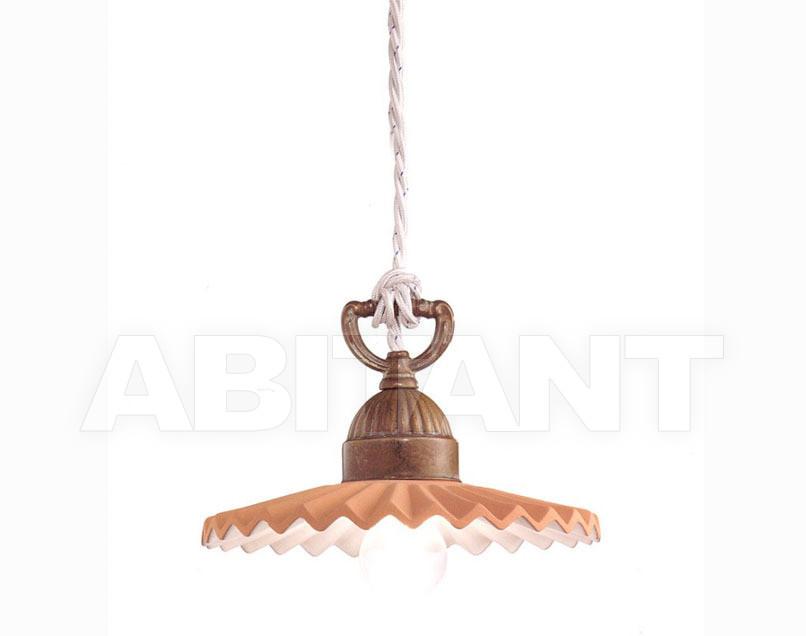 Купить Светильник IL Fanale Lampade 063.07.OC