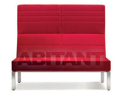 Купить Стул Quinti Chairs 552