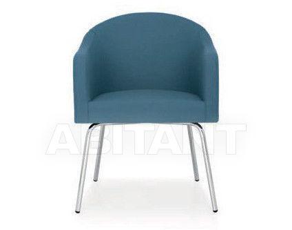 Купить Кресло Quinti Chairs 571C