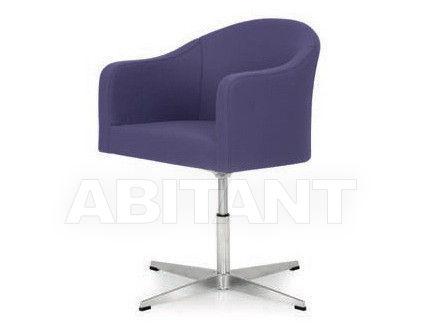 Купить Кресло Quinti Chairs 573C