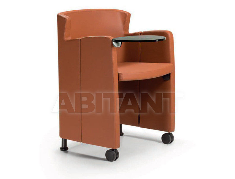 Купить Кресло Quinti Chairs 588