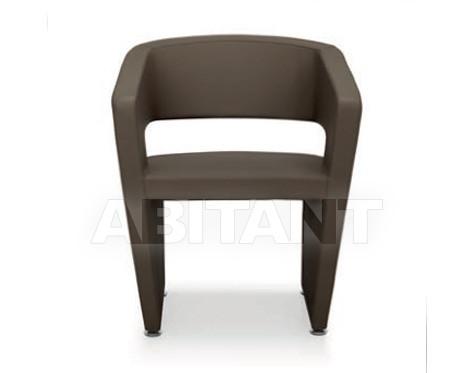 Купить Стул с подлокотниками Quinti Chairs 594