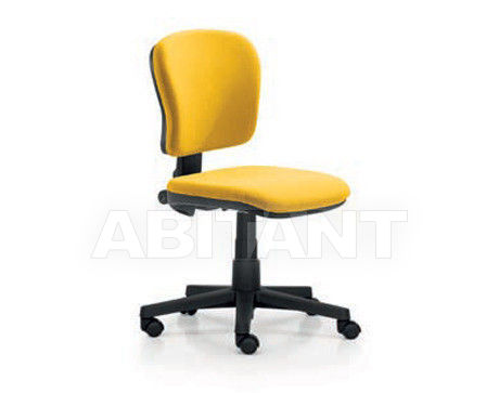 Купить Стул Quinti Chairs 636