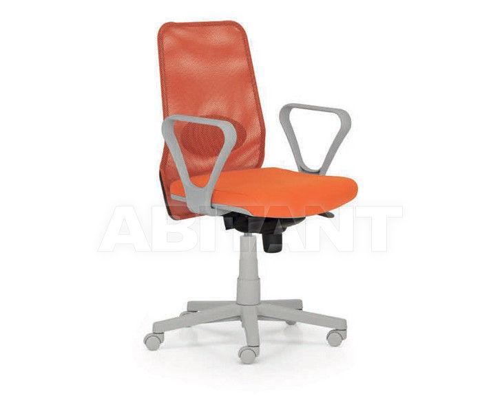 Купить Кресло Quinti Chairs 687