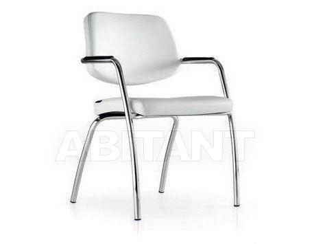 Купить Стул с подлокотниками Quinti Chairs 701P