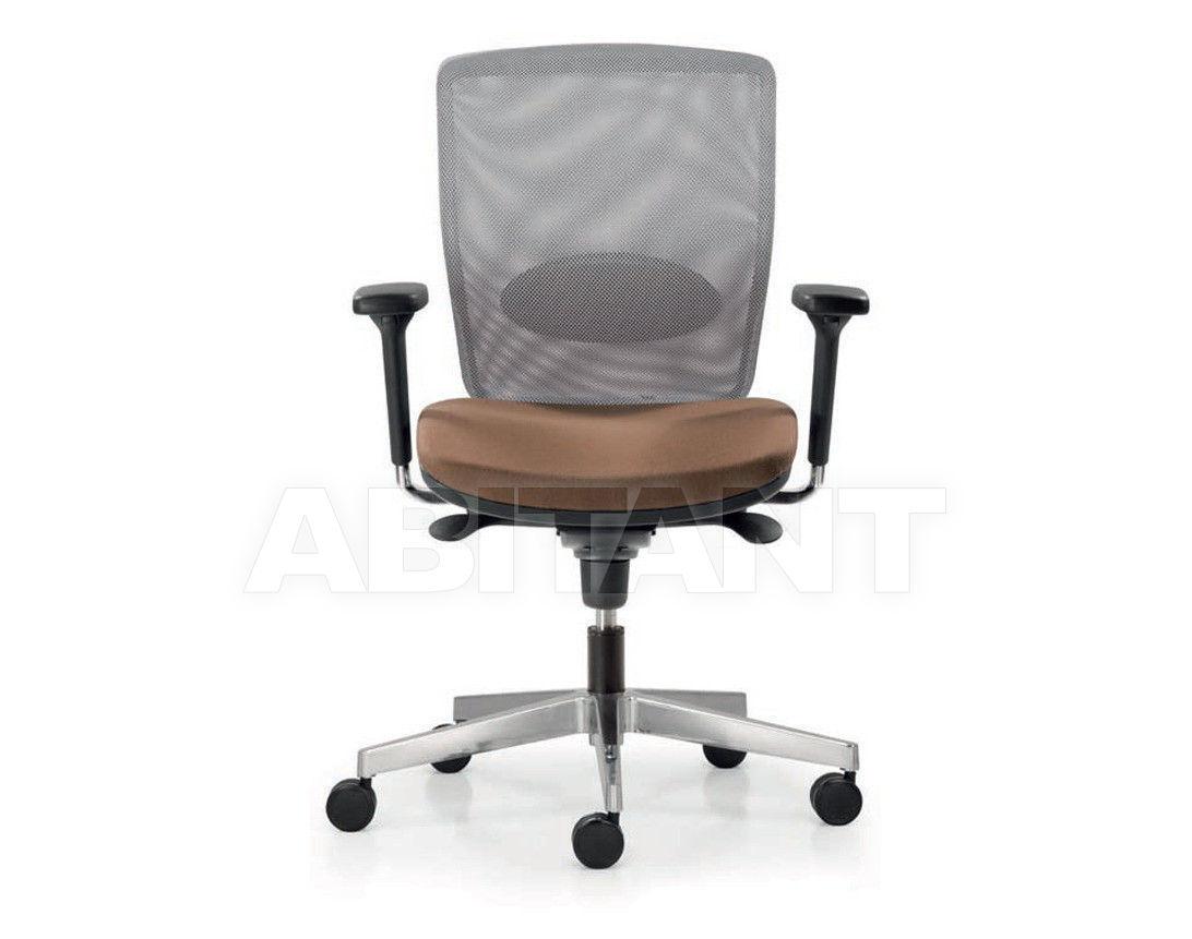 Купить Кресло Quinti Chairs 737YA