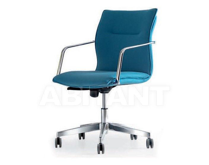 Купить Кресло Quinti Chairs 946390