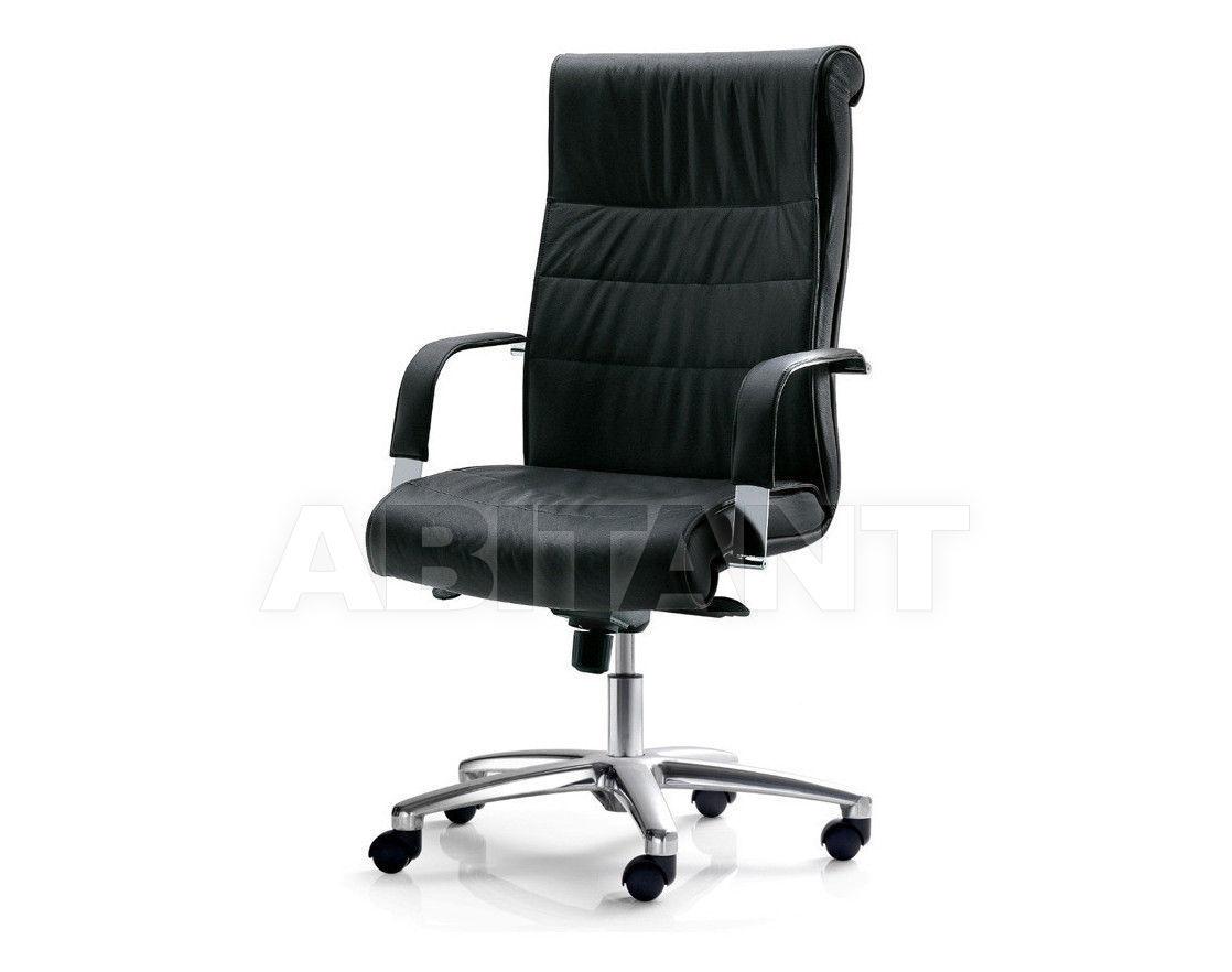 Купить Кресло Quinti Chairs 967F