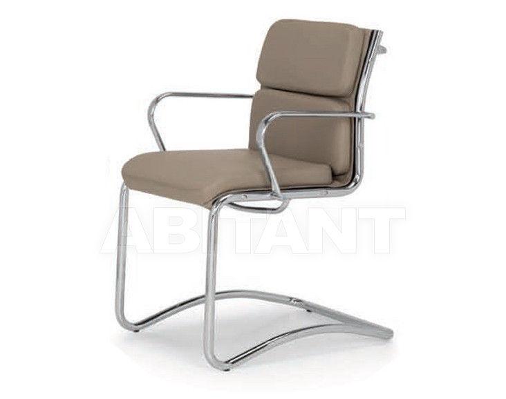 Купить Стул с подлокотниками Quinti Chairs 993C