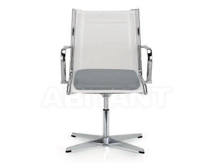 Купить Кресло Quinti Chairs 994M 994MS