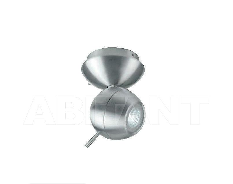 Купить Светильник-спот Brumberg Light 20xiii 10002250
