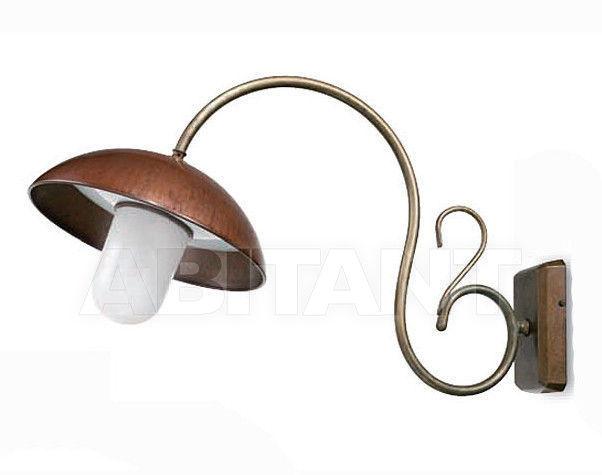Купить Светильник IL Fanale Lampade 309.26.221B