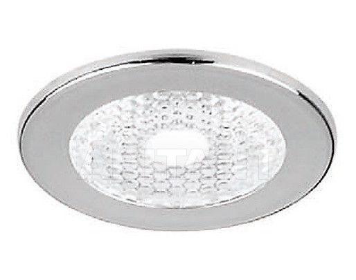 Купить Светильник точечный Brumberg Light 20xiii P3653W