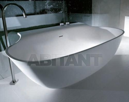 Купить Ванна Falper Collezione 2012 d4s