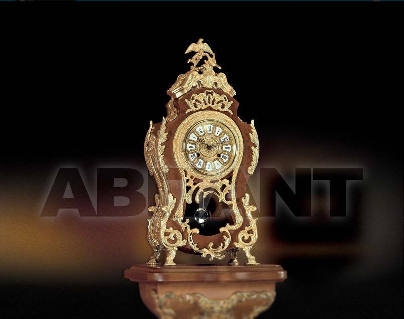 Купить Часы настольные Creaciones Cordon Time Is Gold 982