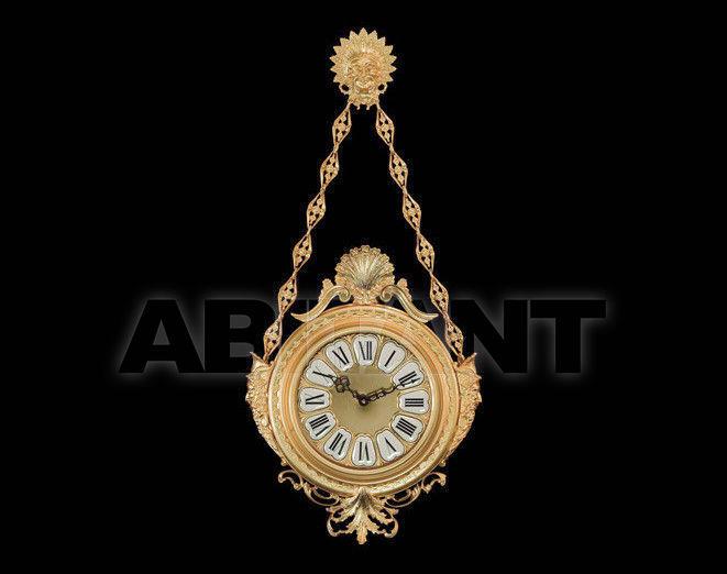Купить Часы настенные Creaciones Cordon Time Is Gold 3-cb