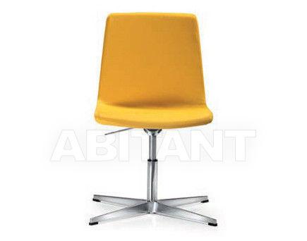 Купить Стул Quinti Chairs 1401