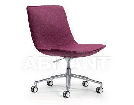 Купить Стул Quinti Chairs 1406