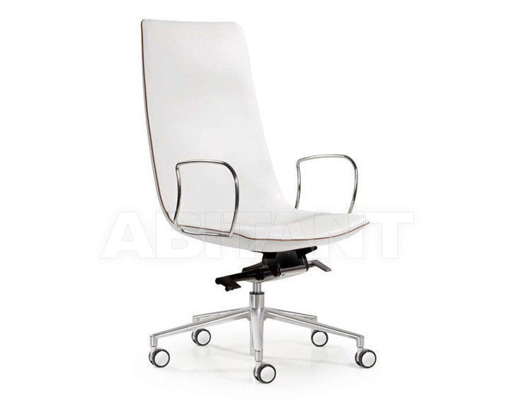Купить Кресло Quinti Chairs 1407F