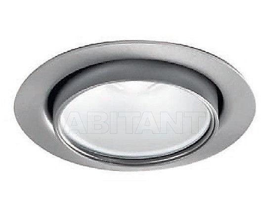 Купить Светильник точечный Brumberg Light 20xiii P2037W