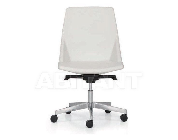 Купить Кресло Quinti Chairs 1506