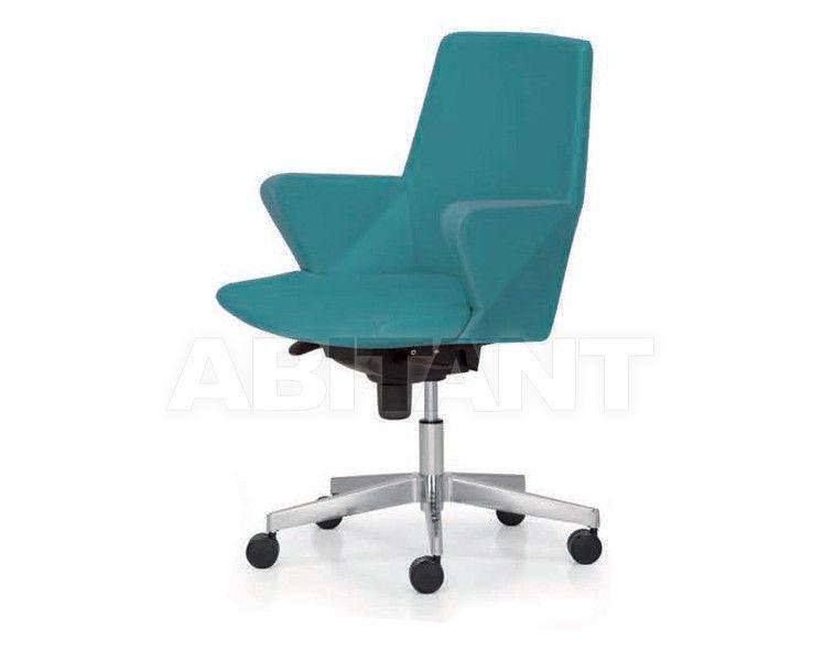 Купить Кресло Quinti Chairs 1506F