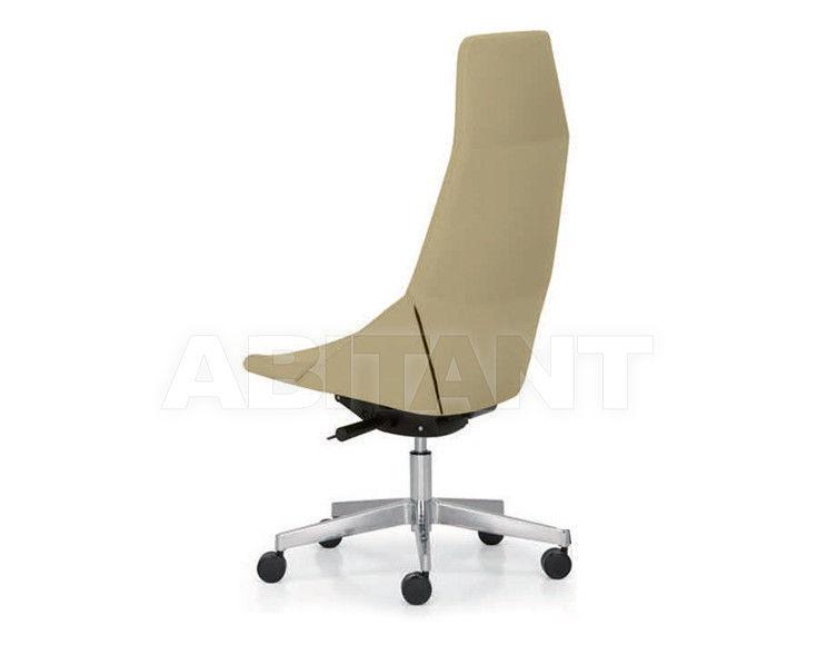 Купить Кресло Quinti Chairs 1507