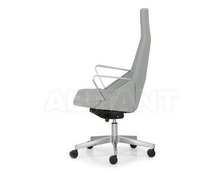 Купить Стул с подлокотниками Quinti Chairs 1507s