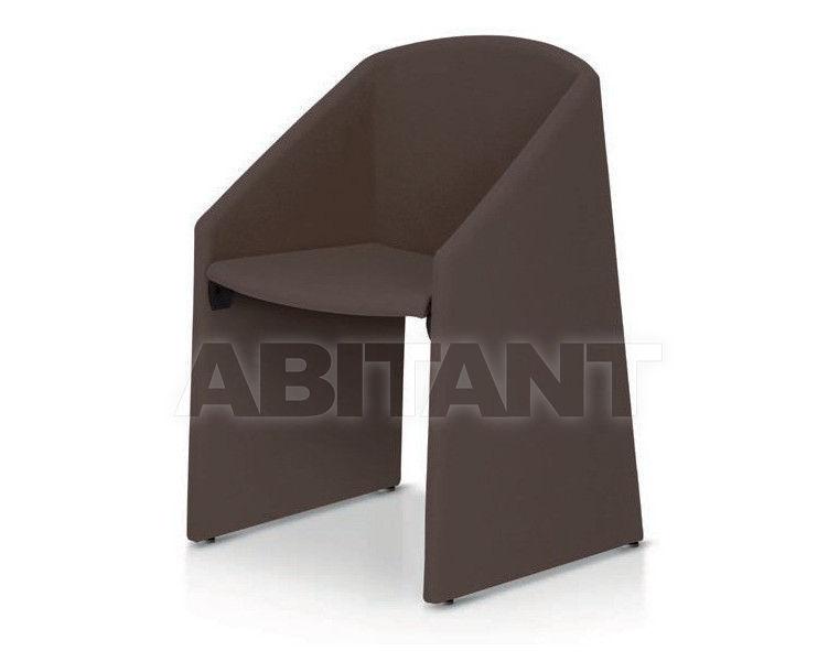 Купить Стул Quinti Chairs 1522