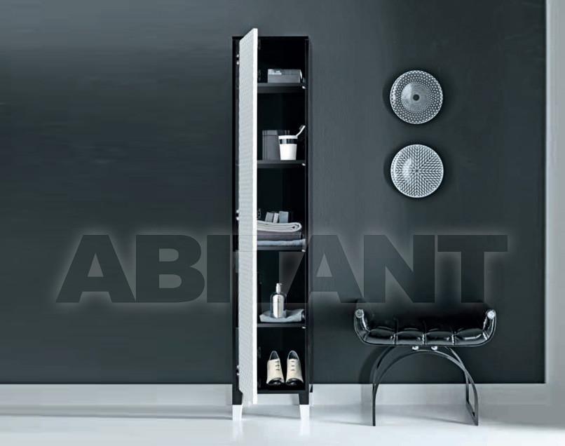 Купить Шкаф для ванной комнаты Falper Collezione 2012 DY7