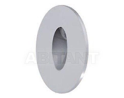 Купить Встраиваемый светильник Brumberg Light 20xiii P3673WW