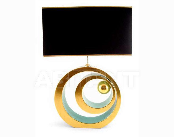 Купить Лампа настольная Bruno Costenaro  2011 M730/VO-L