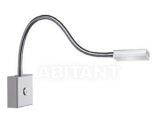 Купить Светильник-спот Brumberg Light 20xiii 10044023