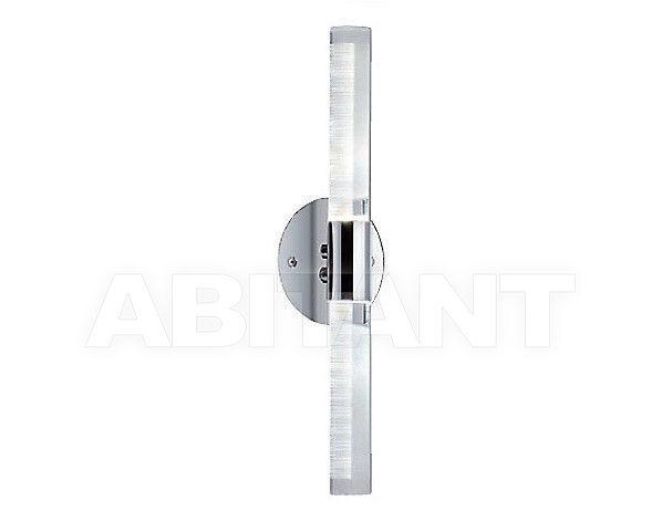 Купить Светильник точечный Brumberg Light 20xiii P3677W