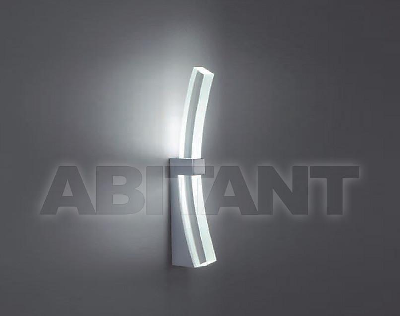 Купить Светильник точечный Brumberg Light 20xiii 500940W