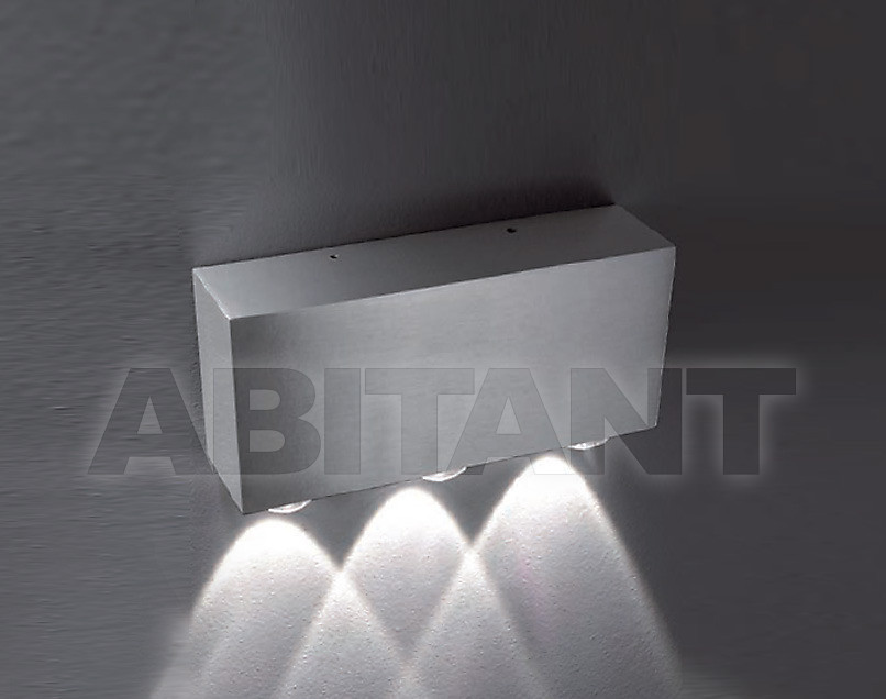 Купить Светильник точечный Brumberg Light 20xiii 500354W