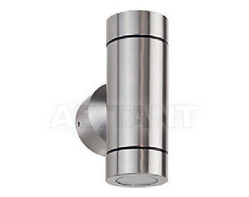 Купить Светильник точечный Brumberg Light 20xiii 10009425