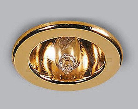 Купить Светильник точечный Brumberg Light 20xiii 2031.05