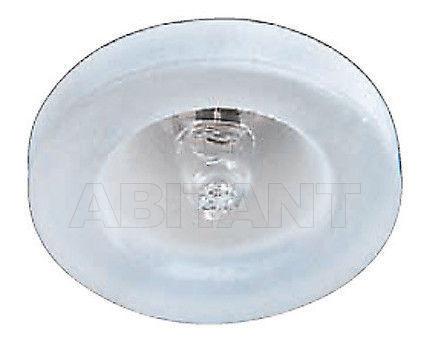 Купить Светильник точечный Brumberg Light 20xiii 303500