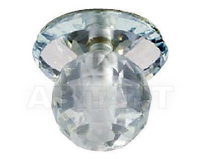 Купить Светильник Brumberg Light 20xiii 0240.00