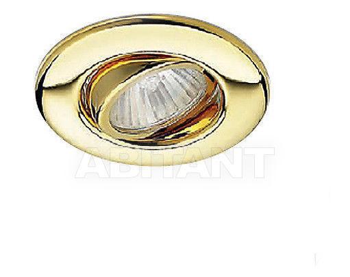 Купить Светильник точечный Brumberg Light 20xiii 1927.05