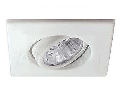 Купить Светильник точечный Brumberg Light 20xiii 1935.07