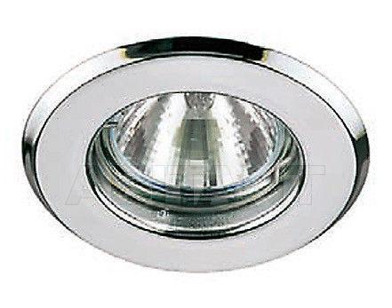 Купить Светильник точечный Brumberg Light 20xiii 2011.02